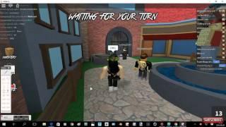 My Ezvid Video-roblox gameplay-omg-