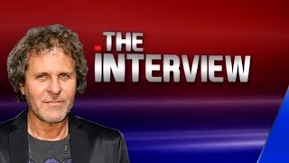 The Interview - Renzo Rosso | ET NOW Exclusive