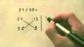 How to make math easy - Math Tricks- Online Math Tutor