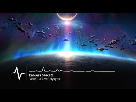 Axial Tilt Zero - Endless Space 2 Original Soundtrack
