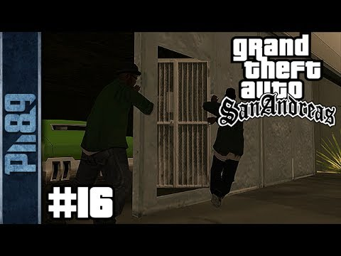 JCheater: San Andreas Edition download latest APK 2.3 for ...