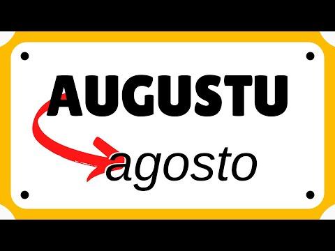 evolución-de-«agosto»-desde-el-latín-augustu-‹-gramática-histórica-del-castellano