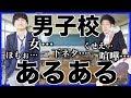 【男子高校生が耳コピで】千本桜(Thousands of Cherry Trees)を弾いてみた - YouTube
