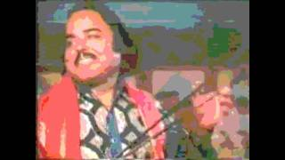 Alam Lohar-Ranjha (HQ audio)