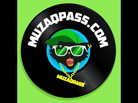 Tink - Freak Like Me @ http://MuzaqPass.com