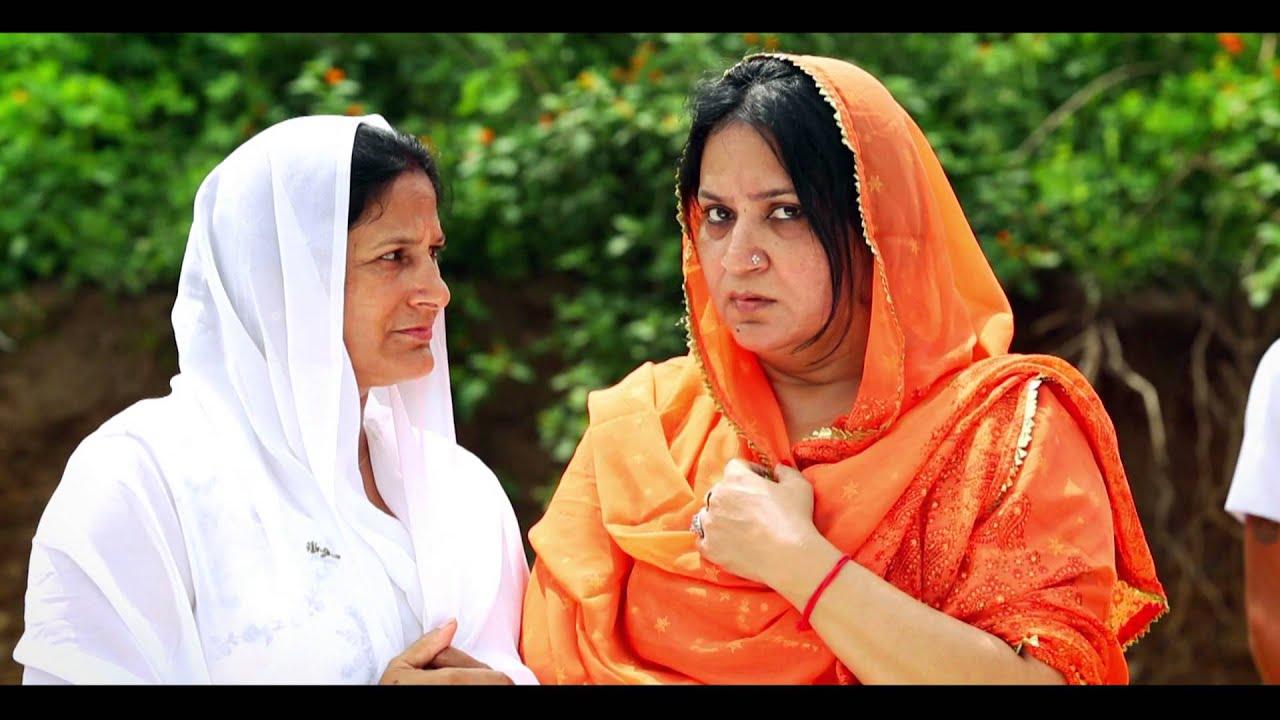 Top 30 Single_Punjabi Songs Of Mani Maan This Week ...