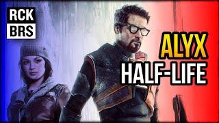 Half-Life 3 Potwierdzony! Tak jakby...