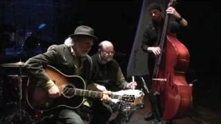 Watch Buddy Miller Wide River To Cross video