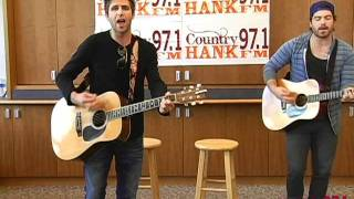 We Got Us Canaan Smith.mp3