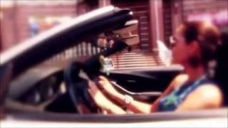 Девушки на конкурсе форекс  трейдеров(Приглашаем принять участие; http://bit.ly/l9akeF в очередном конкурсе на реальных счетах с мгновенной выплатой..., 2011-05-09T00:35:46.000Z)