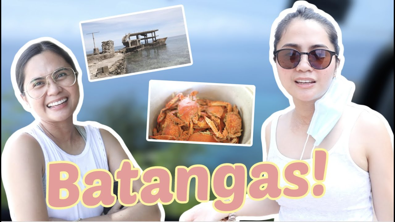 BIGLAANG OUT OF TOWN! (September 13, 2020.) | Anna Cay ♥