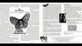 Heighdy-Ho Princess    single A-side,1970