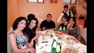 Команда «WELLNESS» Vision Армения, провела обучение с активным отдыхом.