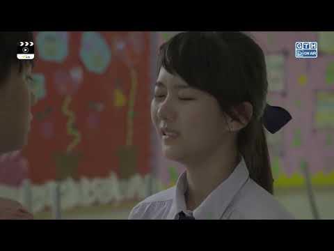 Scene Semi Hormones 2 Korea