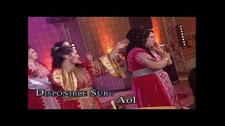 Hasan Ayissar'''Isagh Ijra Rikad |  Tachlhit souss