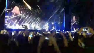 Bon Jovi - It's My Life (Buenos Aires, Argentina 16/09/2017)