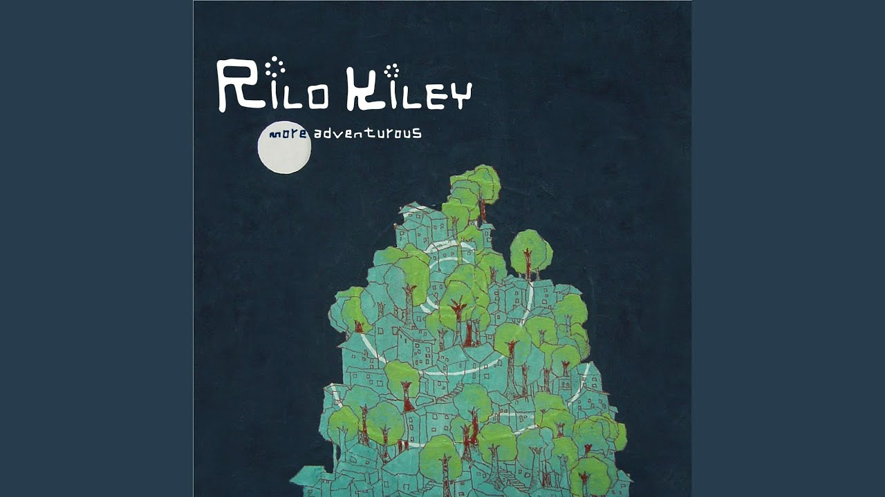 Trace Rilo Kiley's indie-pop constellation in under an hour
