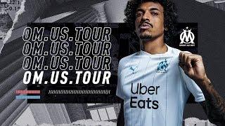 OM US TOUR 2019