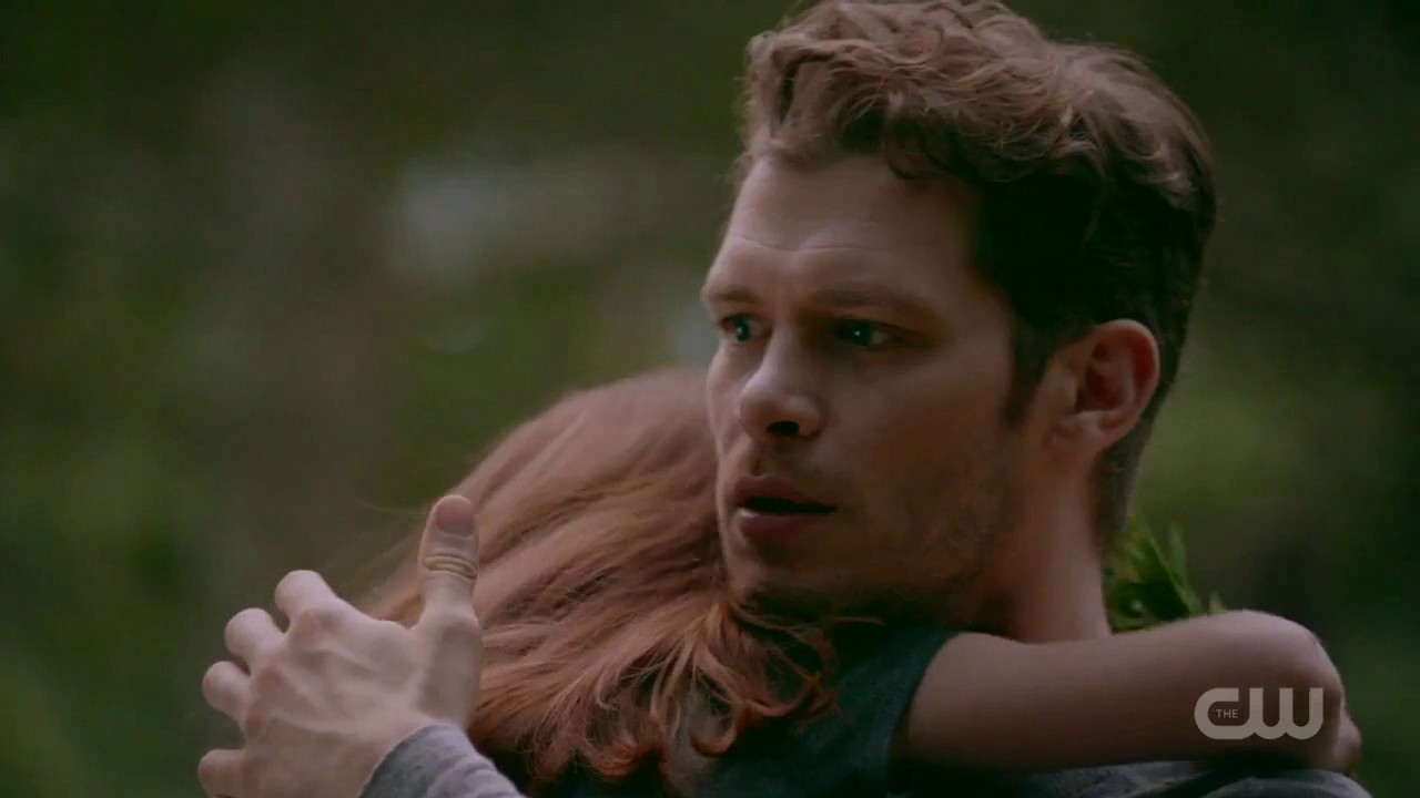 Download Multifandom (Best Hugs!) - Take on the World