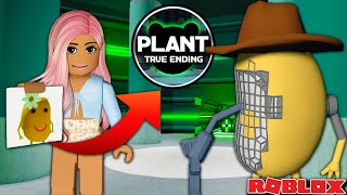 HOW TO GET THE TRUE ENDING ON PIGGY   Roblox