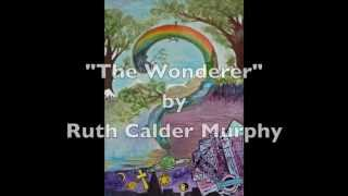 The Wonderer - By Ruth Calder Murphy (Arciemme)