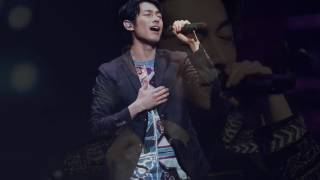 S.O.F. 作詞:DEAN FUJIOKA 作曲:DEAN FUJIOKA When it's raining, I d...