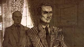 """""""KARSKI & THE LORDS OF HUMANITY"""" OFFICIAL THEATRICAL TRAILER (IN ENGLISH)"""