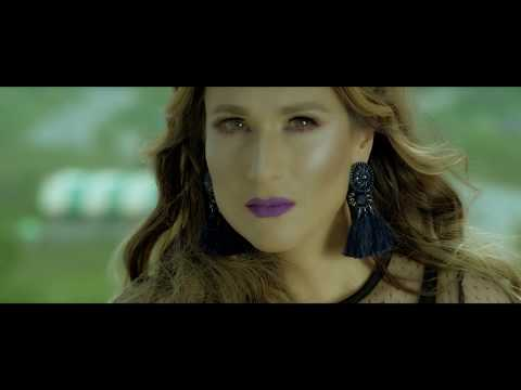 Mera Zymeri - Hala Hala