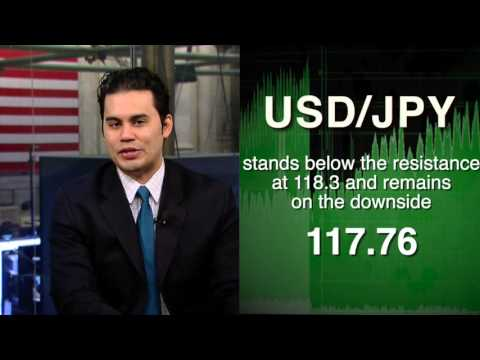 01/07: Stocks set to see big slide on China, USD under pressure (09:15ET)