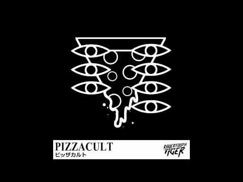 Graz  Lightning Twice Feat Peroxide Mocha