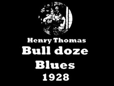 Bull Doze Blues mp3
