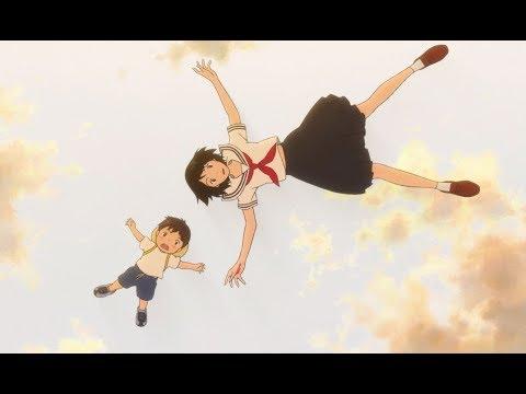 Mirai of the Future - English Subtitle PV