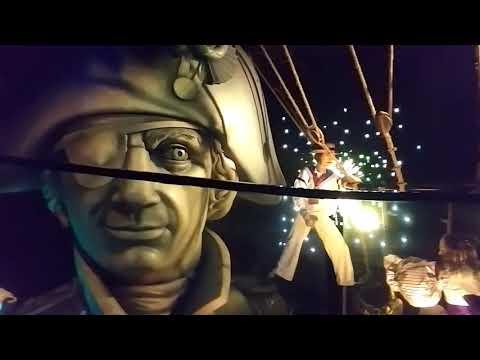 Spirit of London Ride, Madame Tussauds London, Full on ride POV on board a London Black Cab 2017