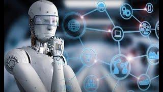 Введение в искусственный интеллект и машинное обучение | Урок 2