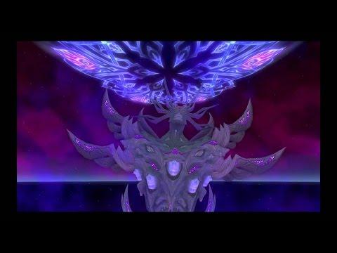 Sword Art Online Lost Song: Lost Song |