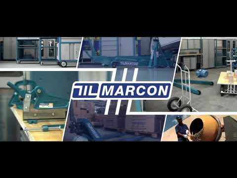Marcon, oferecendo as melhores soluções, desde 1988. Conheça todos os produtos!