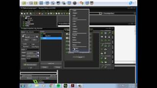 Game Maker Tutorial: Creating Platform Games