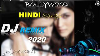 Hindi/dj remix/2020/ full bass boosted ...
