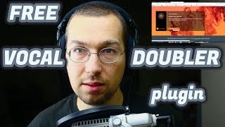 free mp3 songs download - Izotope vocal doubler mp3 - Free youtube