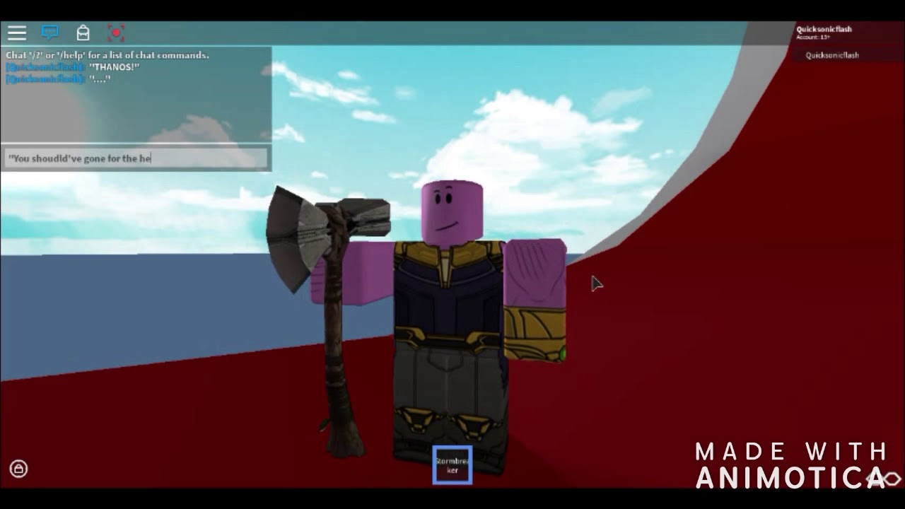roblox infinite robux hack apk
