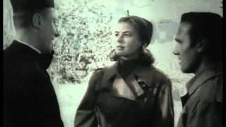 Stromboli, tierra de Dios (1950) de Roberto Rossellini (El Despotricador Cinéfilo)