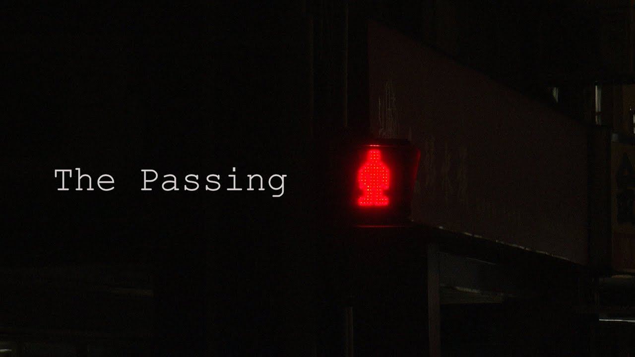 The Passing 0402 全景