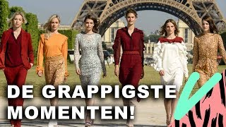 видео Paris