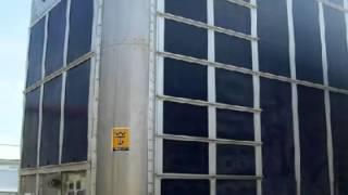 2009 Wilson Livestock Trailer, LEBANON, IN 5877291