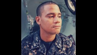 HBOT helps Navy vet with TBI get his life back on track