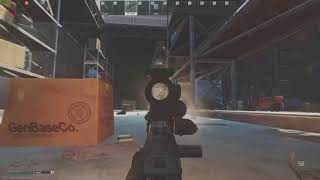 Comparision Between The PP19 And MP5   In Search Of The Best
