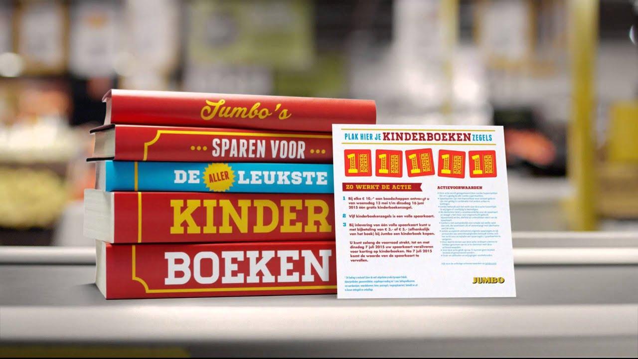 Hedendaags Poll: Wat is de meest sympathieke supermarkt spaaractie van dit YG-65