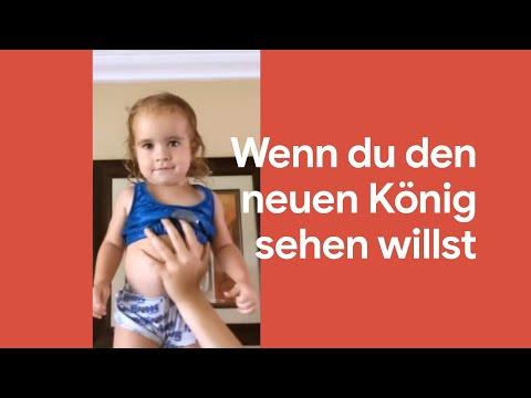 google-suche:-könig-der-löwen