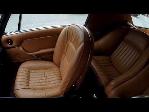 Ccotw Bob Peak S Ferraris 1965 Car Design News