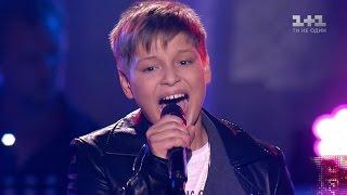 Михаил Киселев - Can't Pretend